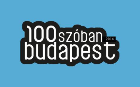 Budapest en 100 Palabras