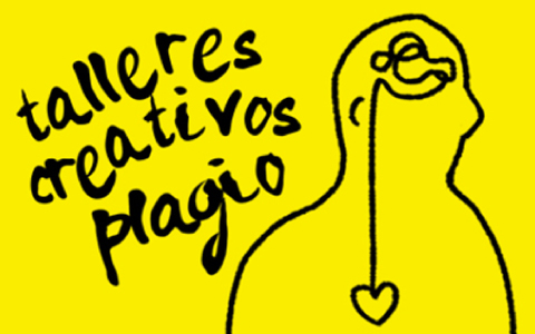 Plagio workshops